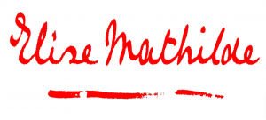Logo Elise Mathilde Fonds