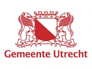 GU_logo_rood_rgb