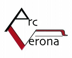 Logo Arc Verona 2[2]