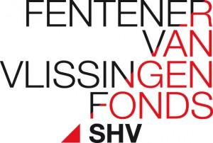 logo Fentener van Vlissingen fonds
