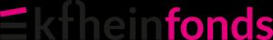 logo K.F. Hein fonds